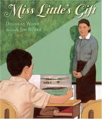 Miss Little's Gift.jpg