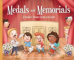 Medals and Memorials.jpg