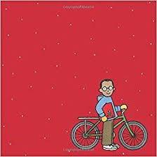 Red Again.jpg