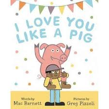 I Love You Like a Pig.jpg