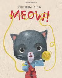 Meow!.jpg