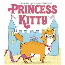 Princess Kitty.jpg