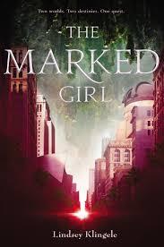 The Marked Girl.jpg