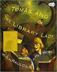 Tomás and the Library Lady.jpg