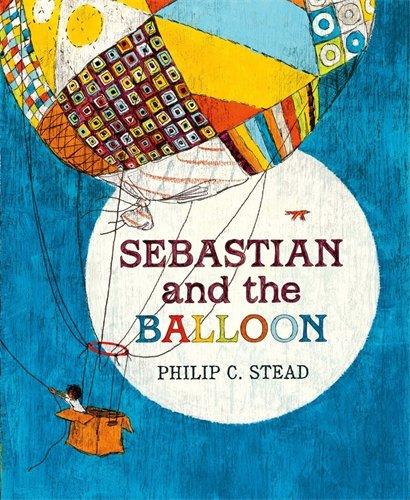 Sebastian and the Balloon.jpg