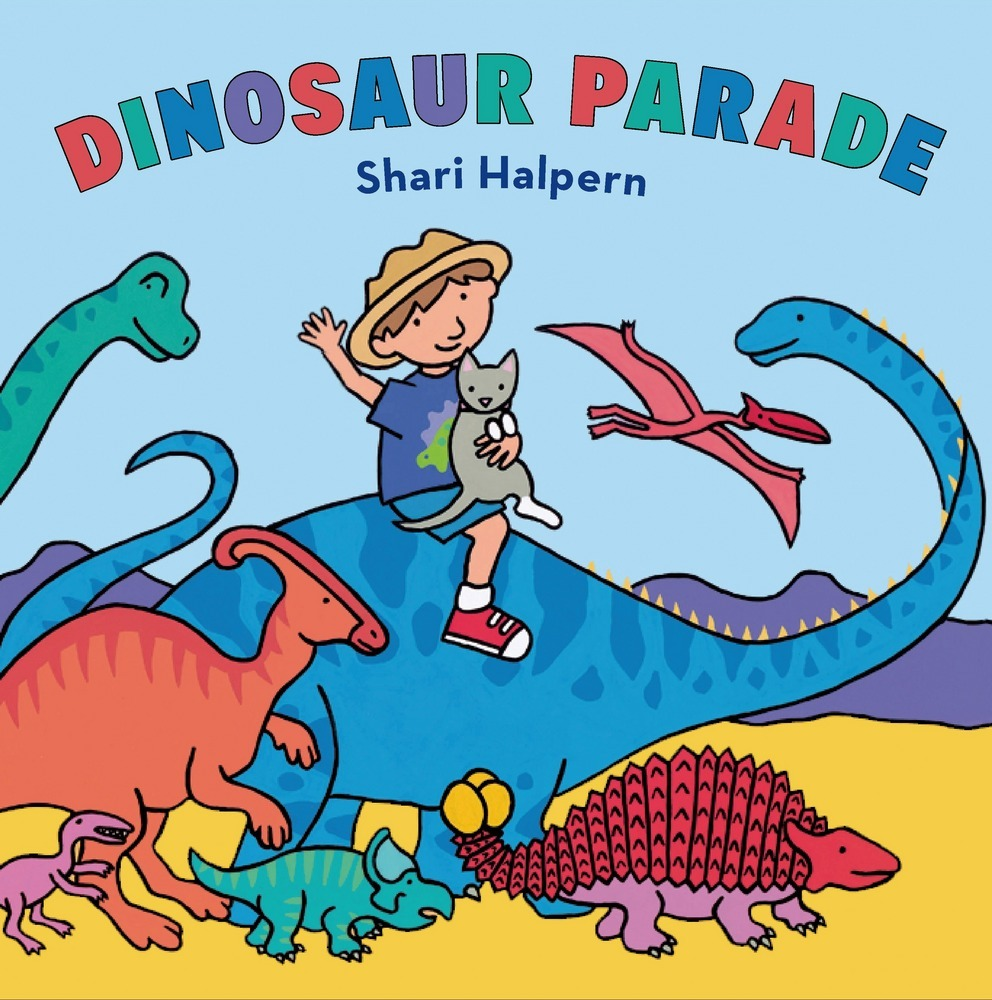 Dinosaur Parade.jpg