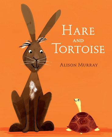 Hare and Tortoise.jpg