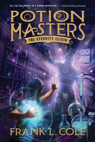 Potion Masters - The Eternity Elixir.jpg
