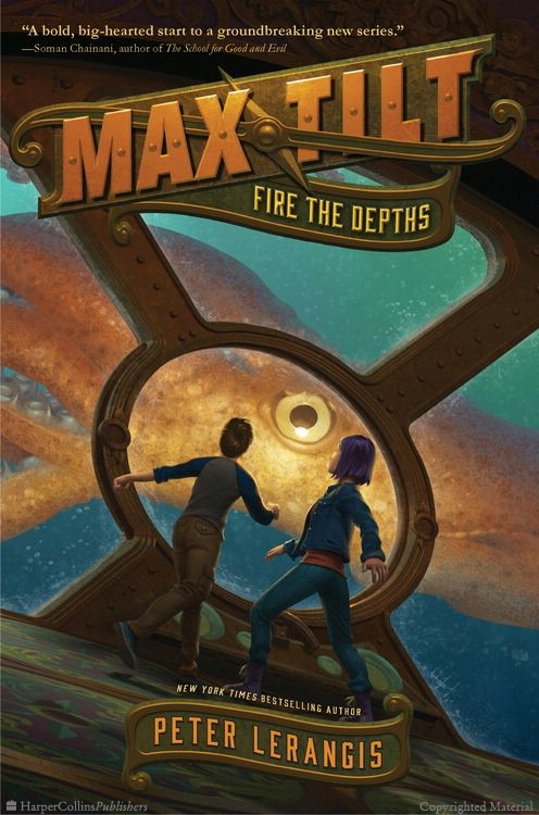 Max Tilt - Fire the Depths.png