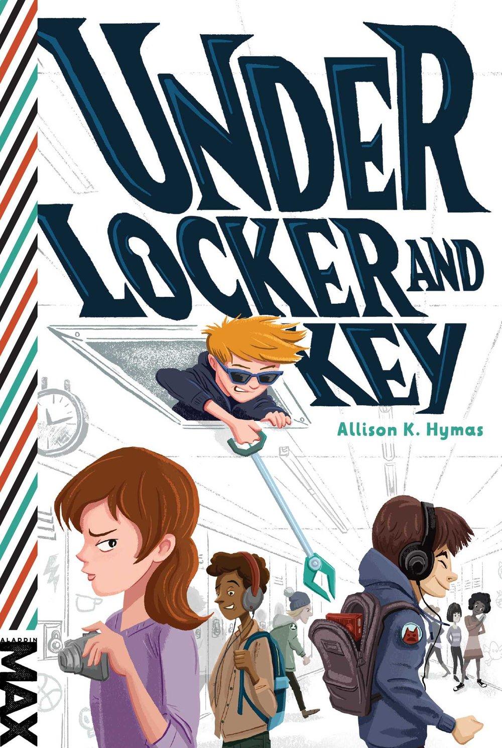 Under Locker and Key.jpg