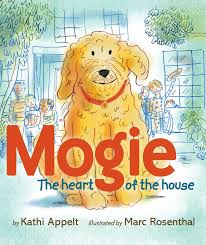 Mogie -The Heart of the House.jpg