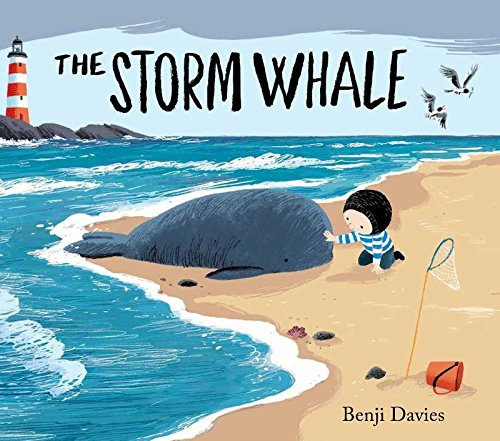 The Storm Whale.jpg