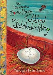 The Unexpected Love Story of Alfred Fiddleduckling.jpg