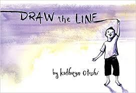Draw the Line.jpg