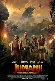 Jumanji-Welcome to the Jungle.jpg