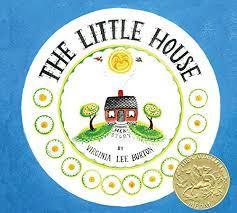 The Little House.jpg