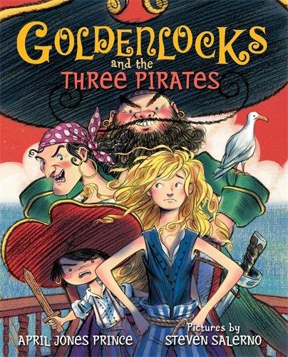 Goldenlocks and the Three Pirates.jpg
