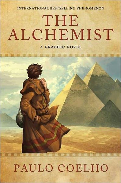 The Alchemist- A Graphic Novel.jpg