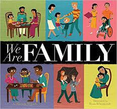 We Are Family.jpg