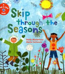 Skip Through the Seasons.jpg