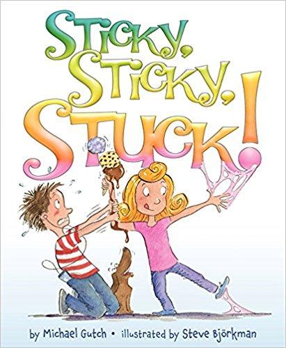 Sticky, Sticky, Stuck!.jpeg