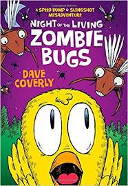 Night of the Living Zombie Bugs.jpg