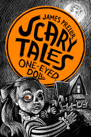 Scary Tales-The One-Eyed Doll.jpg