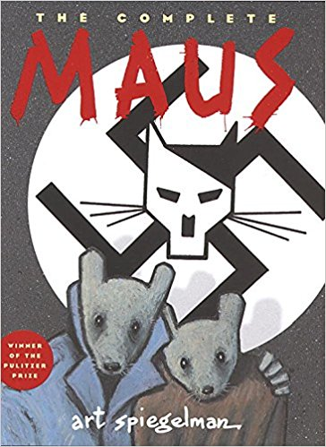 The Complete Maus.jpg