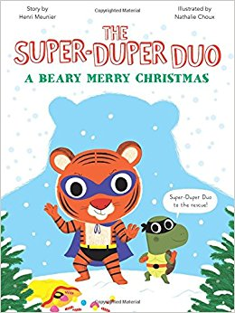 The Super-Duper Duo A Beary Merry Christmas.jpg