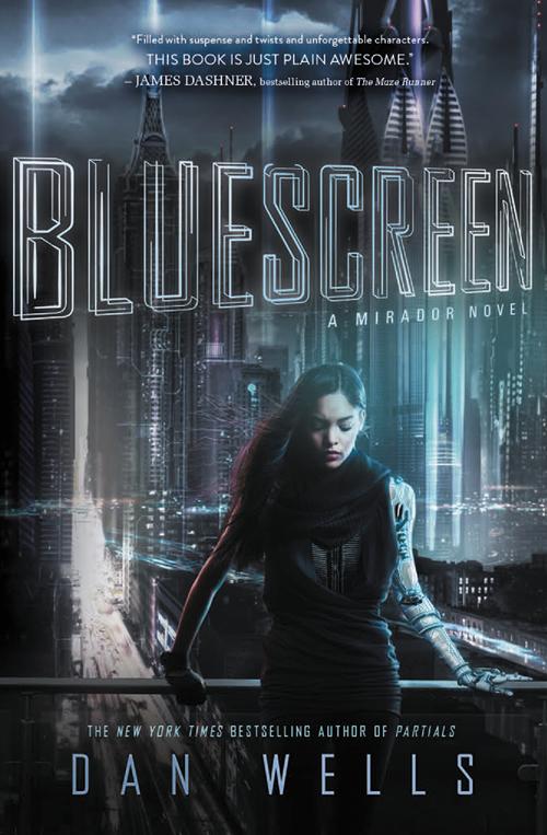 Bluescreen.jpg