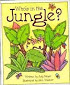 Who's in the Jungle.jpg