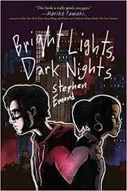 Bright Lights, Dark Nights.jpg