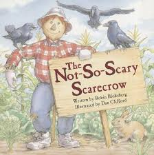 The Not-So-Scary Scarecrow.jpg