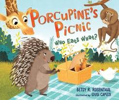Porcupine's Picnic Who Eats What.jpg