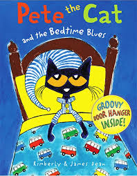 Pete the Cat and the Bedtime Blues.jpg