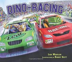 Dino-Racing.jpg