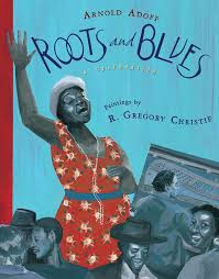 Roots and Blues-A Celebration.jpg