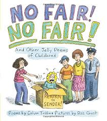 No Fair! No Fair-And Other Jolly Poems of Childhood.jpg