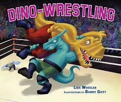 Dino-Wrestling.jpg