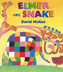 Elmer and Snake.jpg
