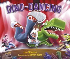 Dino-Dancing.jpg