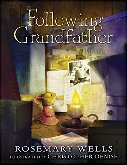 Following Grandfather.jpg