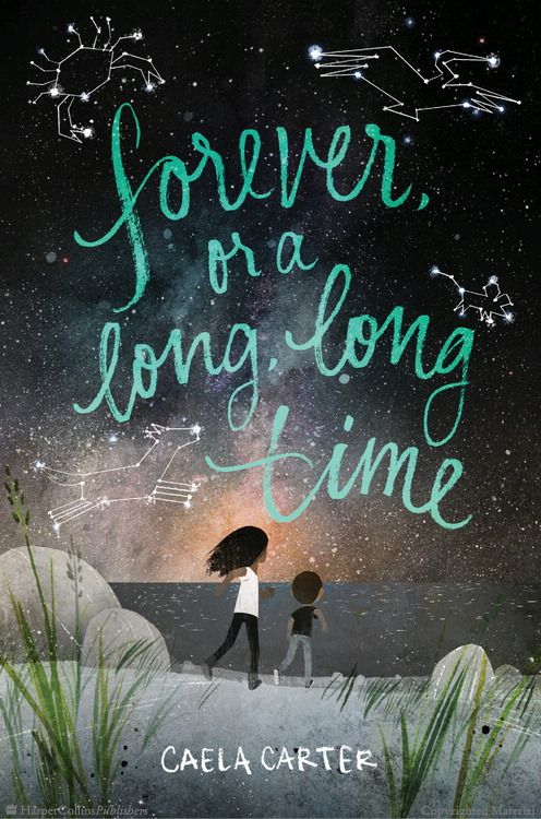 Forever, or a Long, Long Time.png