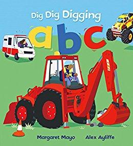 Dig Dig Digging ABC.jpg