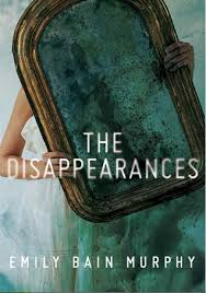 The Disappearances.jpg