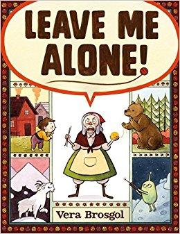 Leave Me Alone!.jpg
