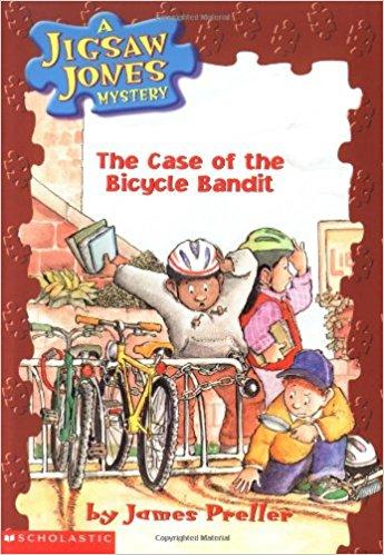 Jigsaw Jones the Case of the Bicycle Bandit.jpg