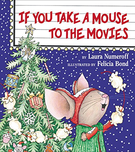 If You Take a Mouse to the Movies.jpg