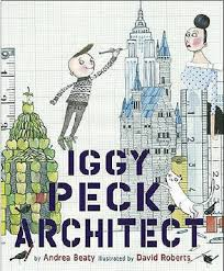 Iggy Peck, Architect.jpg