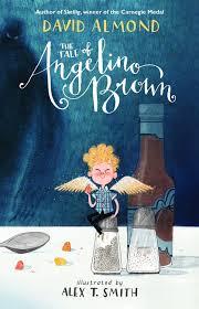 The Tale of Angelino Brown.jpg